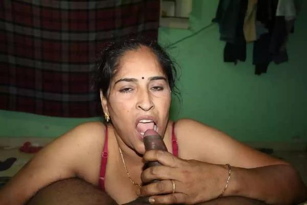 desi cock sucking sluts gallery - 45
