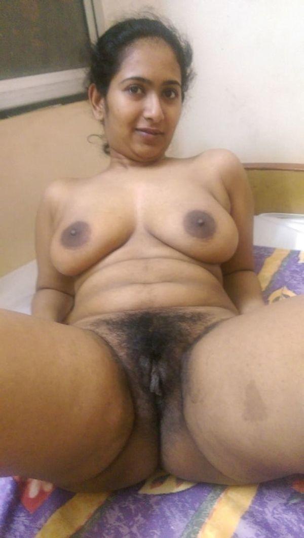 desi girls nude xxx gallery - 2