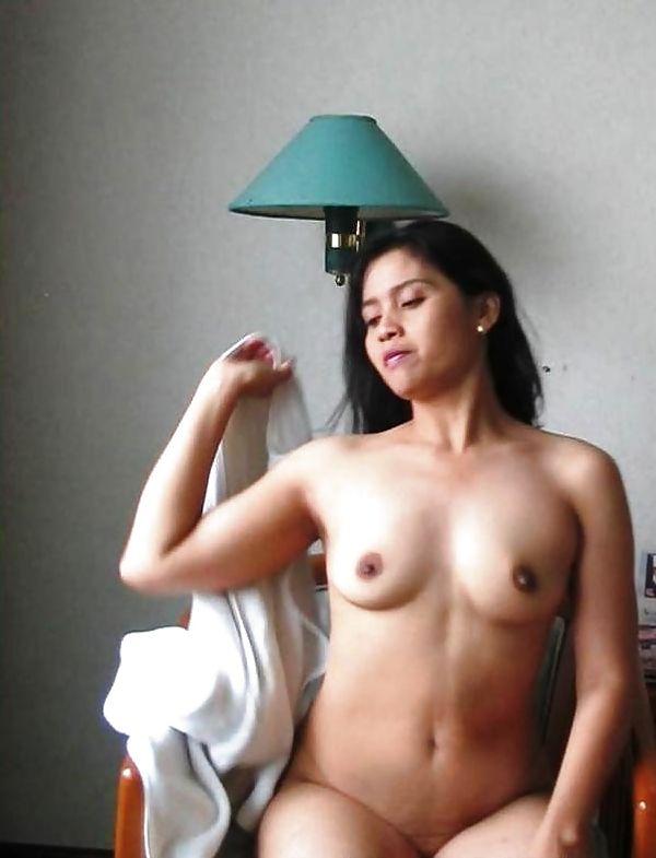 desi girls nude xxx gallery - 26