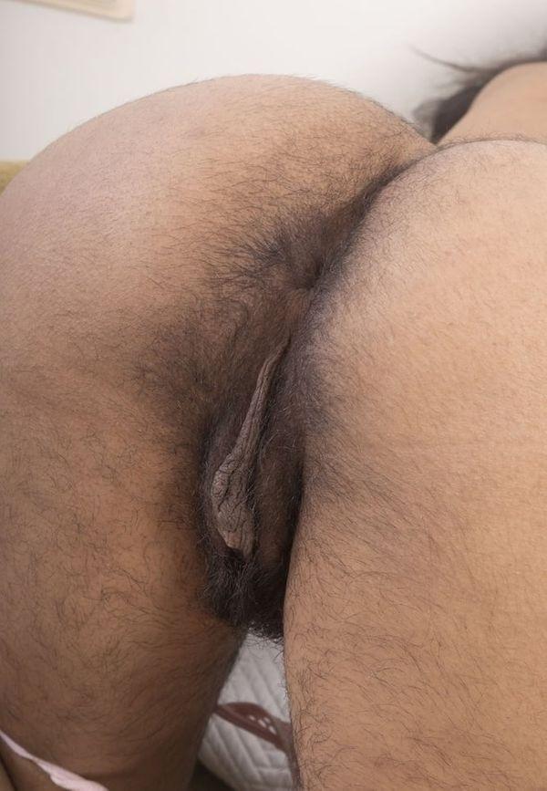 desi girls nude xxx gallery - 4