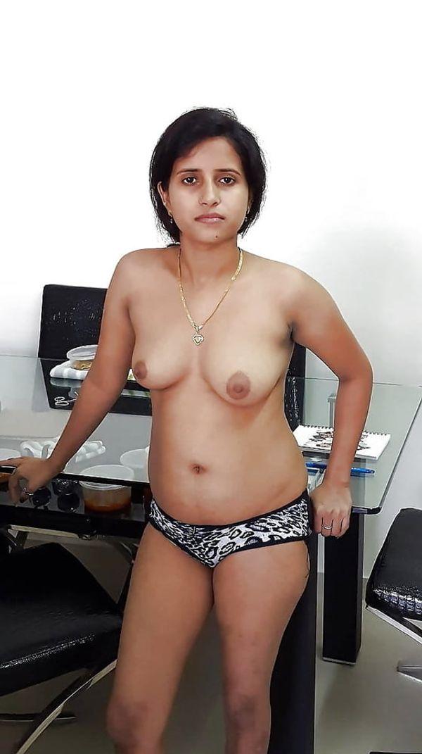 desi girls nude xxx gallery - 5