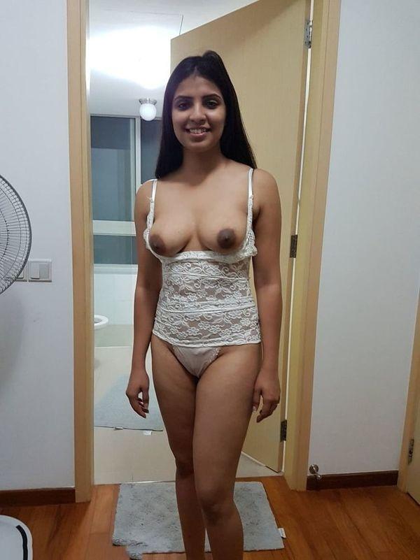 desi girls nude xxx gallery - 8