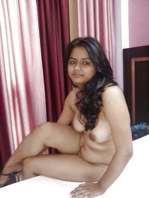 desi hot boobs bitches images - 13