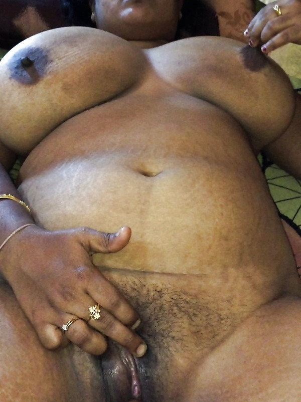 desi hot boobs bitches images - 2