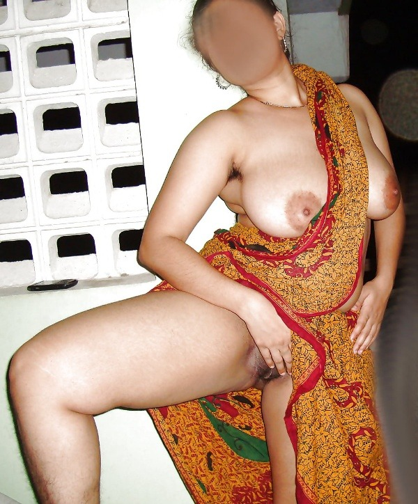 desi hot boobs bitches images - 20