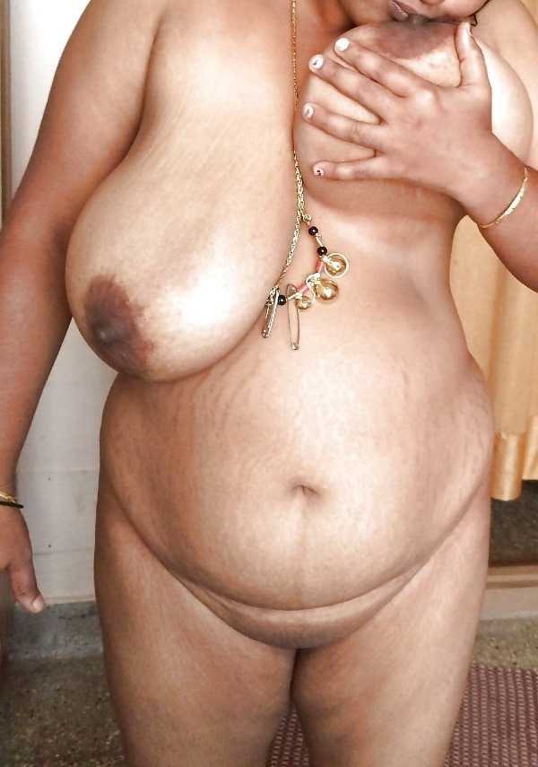 desi hot boobs bitches images - 24