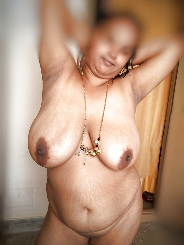 desi hot boobs bitches images - 25