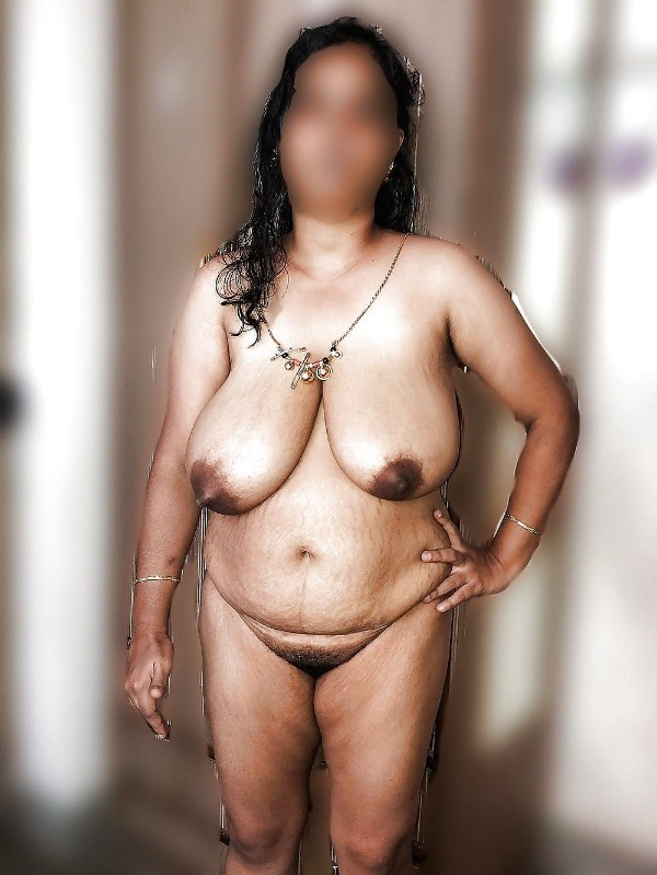 desi hot boobs bitches images - 27