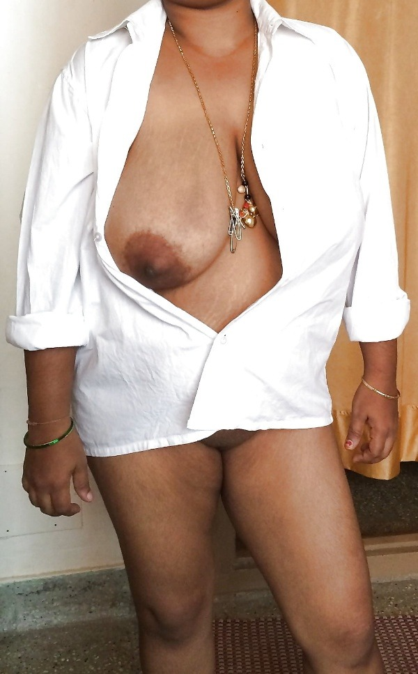 desi hot boobs bitches images - 30