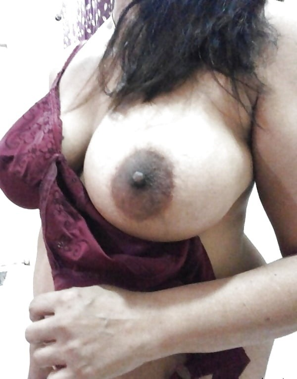 desi hot boobs bitches images - 33