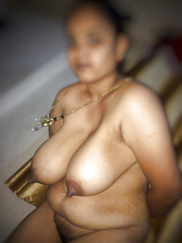 desi hot boobs bitches images - 38