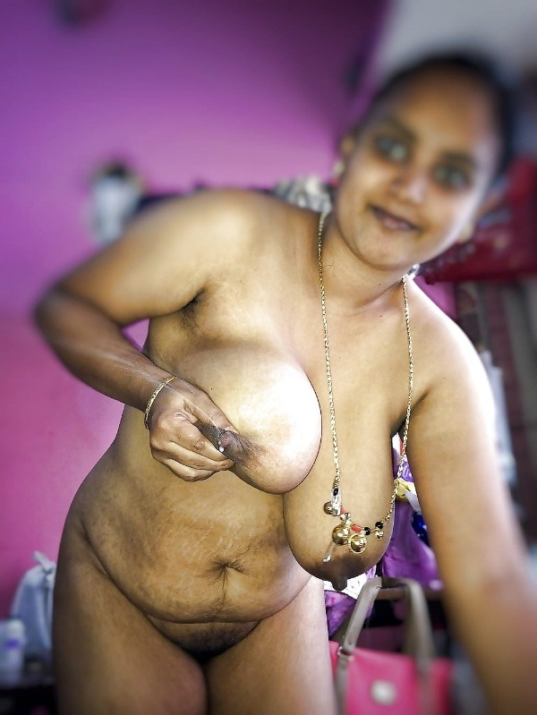 desi hot boobs bitches images - 39
