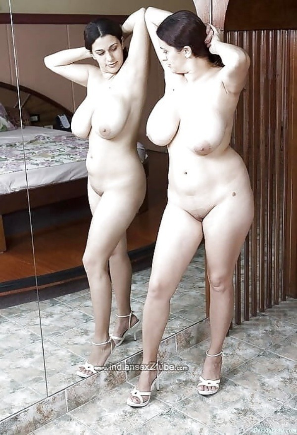 desi hot boobs bitches images - 4