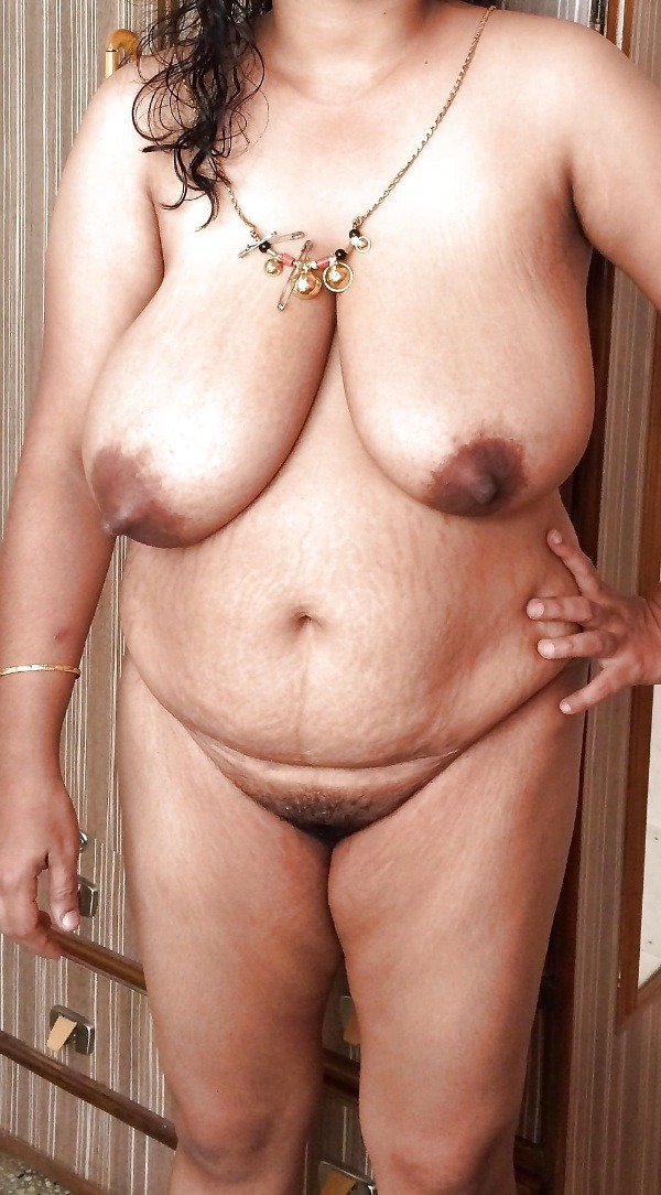 desi hot boobs bitches images - 43
