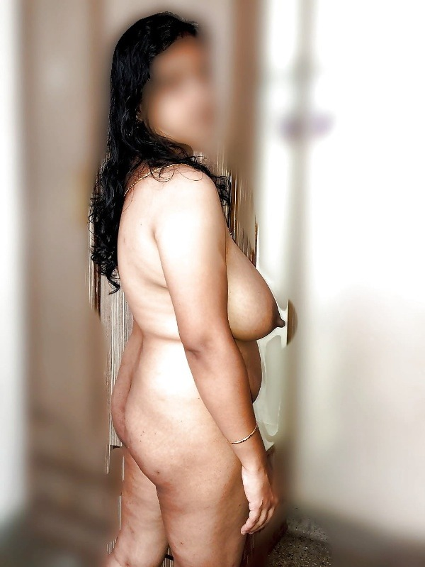 desi hot boobs bitches images - 46