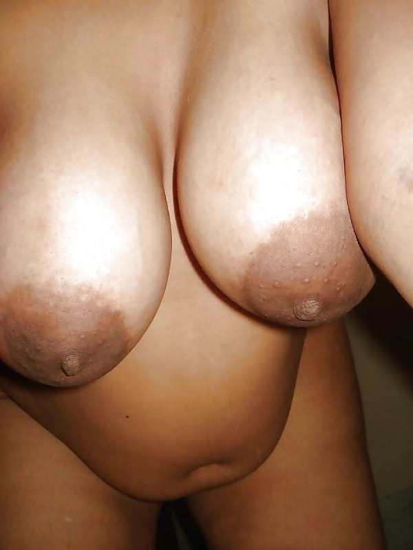 desi hot boobs bitches images - 8