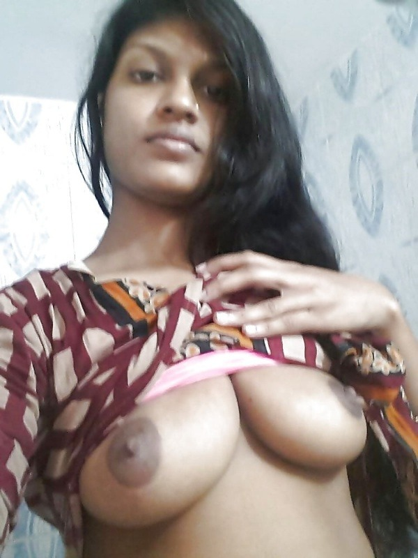desi hot boobs bitches images - 9