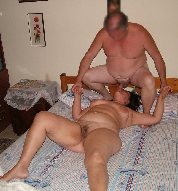 desi hot couple sex gallery - 11