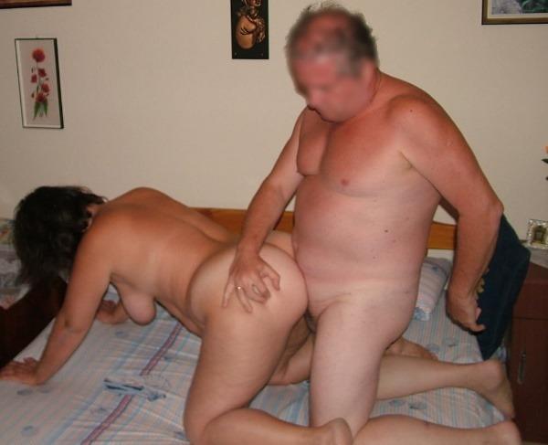 desi hot couple sex gallery - 27
