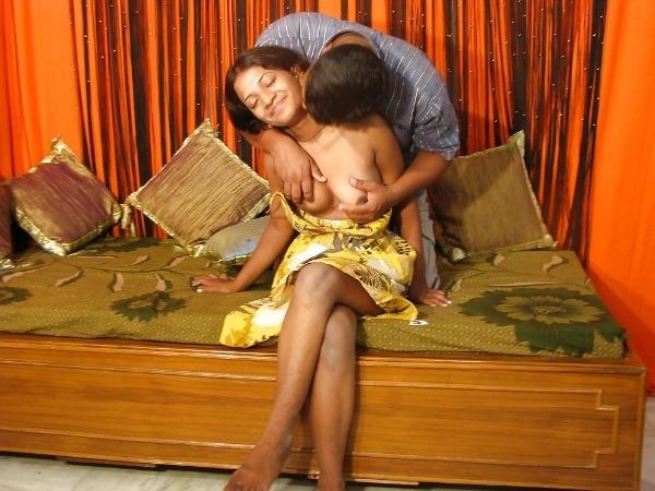 desi hot couple sex gallery - 40