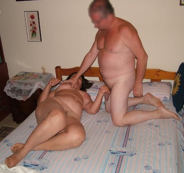 desi hot couple sex gallery - 42