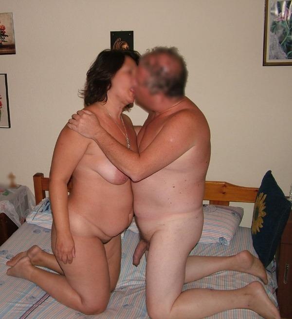 desi hot couple sex gallery - 49