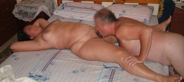 desi hot couple sex gallery - 51