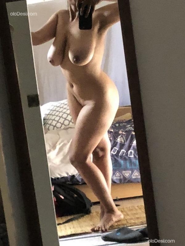 desi item girls nude gallery - 14