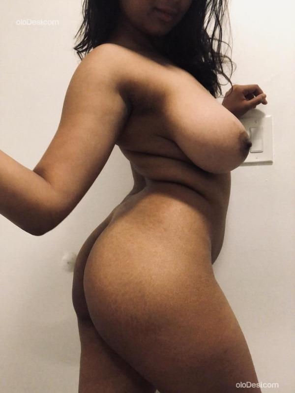 desi item girls nude gallery - 26