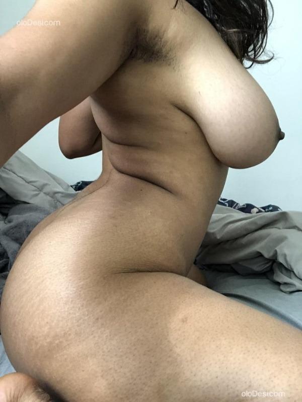 desi item girls nude gallery - 49