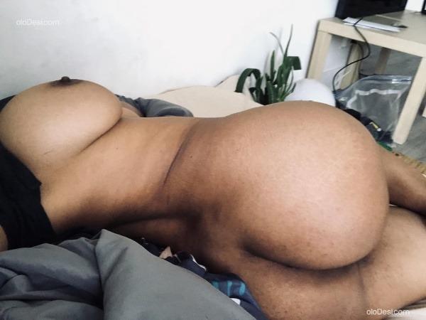 desi item girls nude gallery - 5