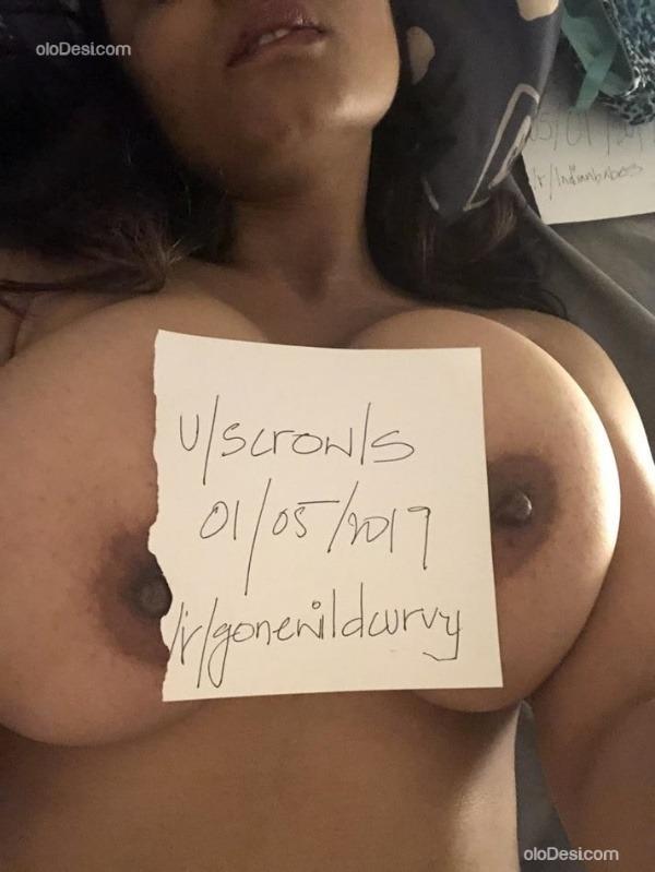 desi item girls nude gallery - 50