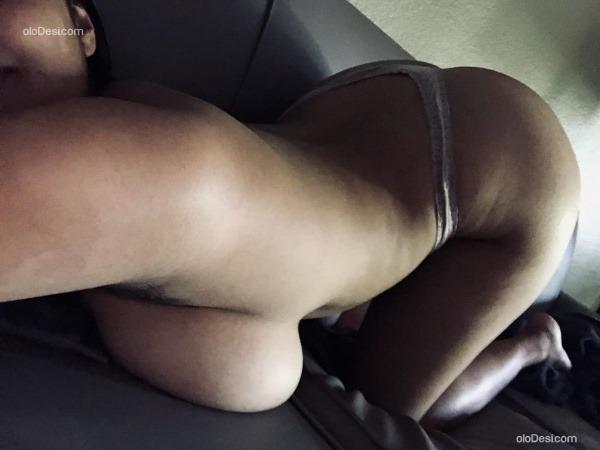 desi item girls nude gallery - 52