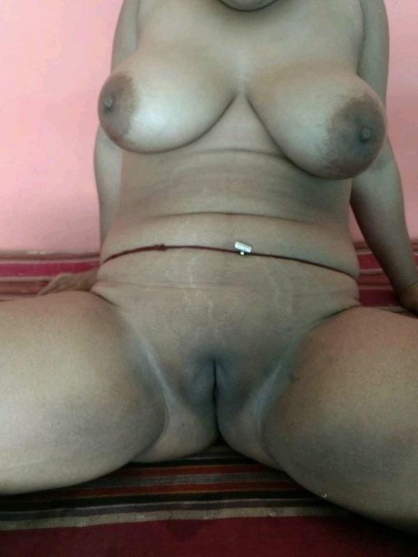 desi kinky chubby aunties gallery - 10