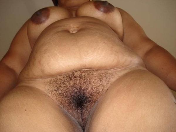 desi kinky chubby aunties gallery - 20