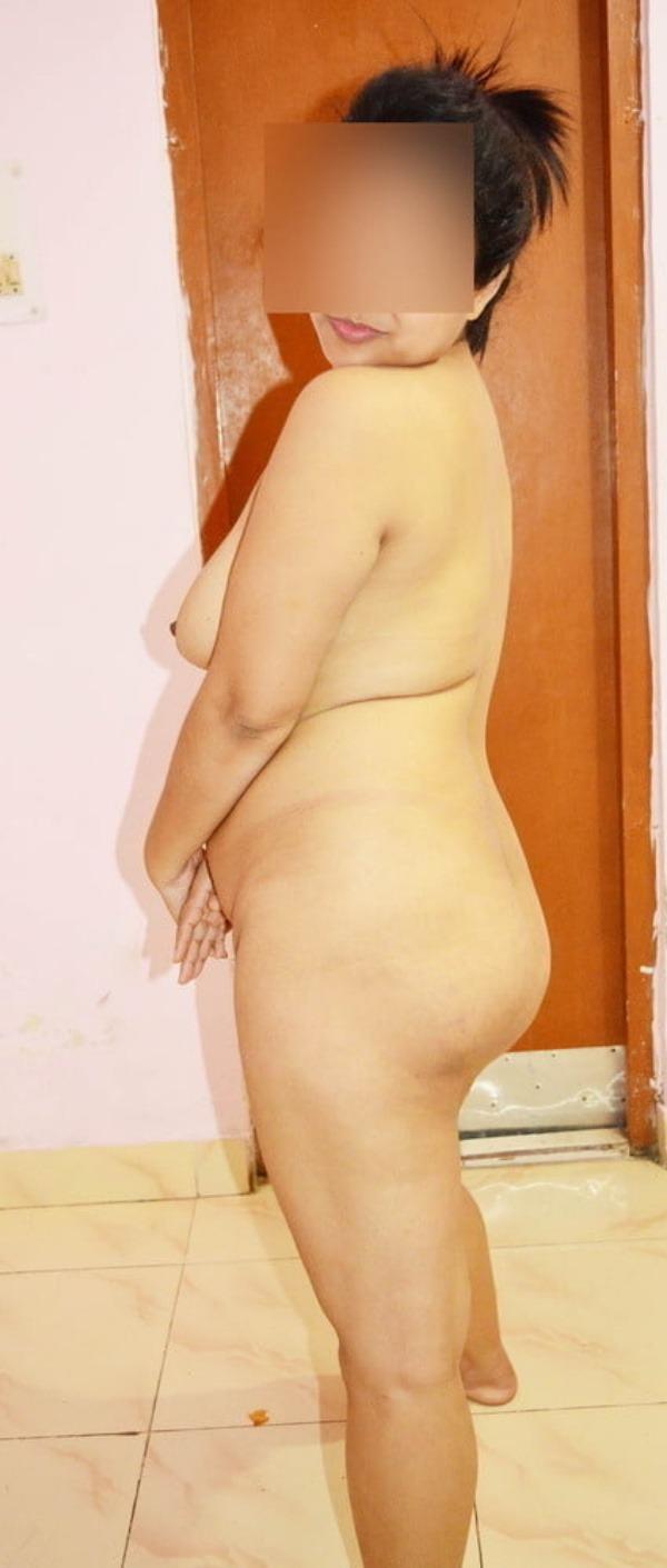 desi kinky chubby aunties gallery - 21