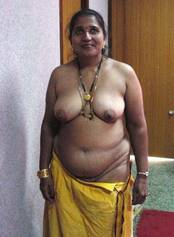 desi kinky chubby aunties gallery - 23