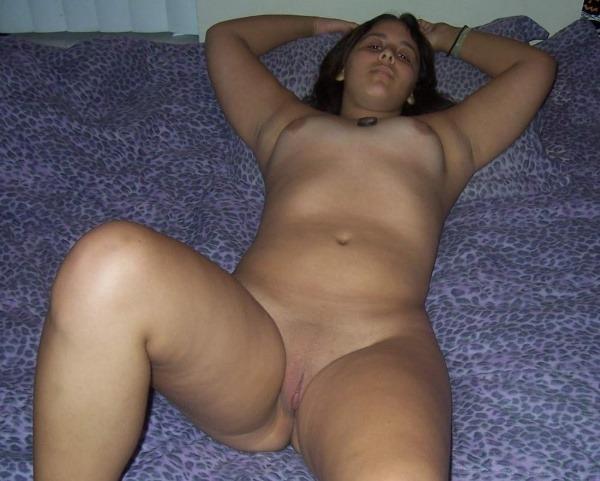 desi kinky chubby aunties gallery - 28