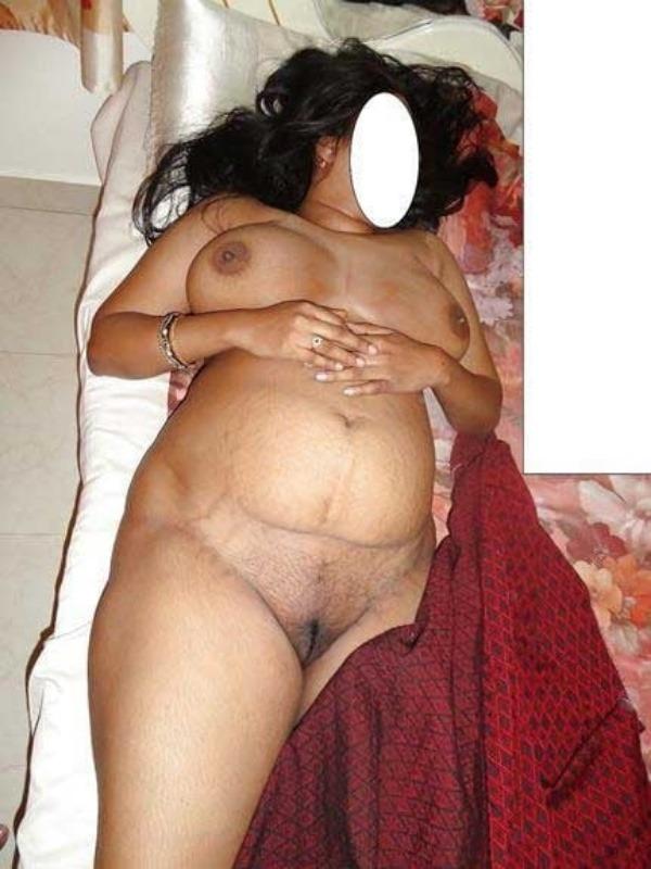 desi kinky chubby aunties gallery - 29