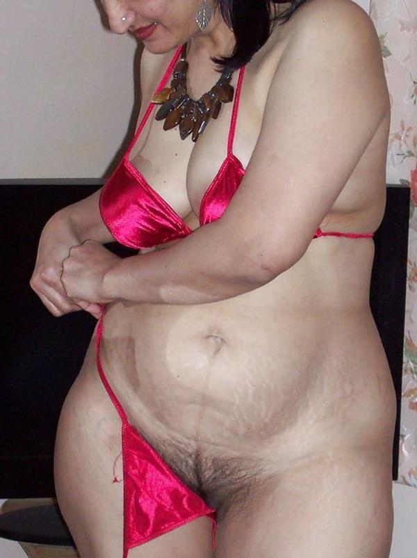 desi kinky chubby aunties gallery - 31