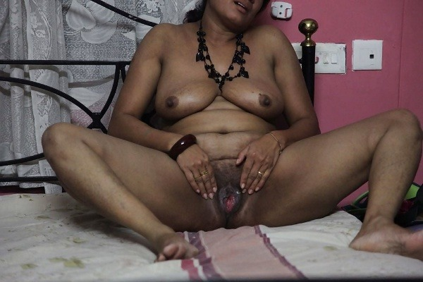 desi kinky chubby aunties gallery - 43