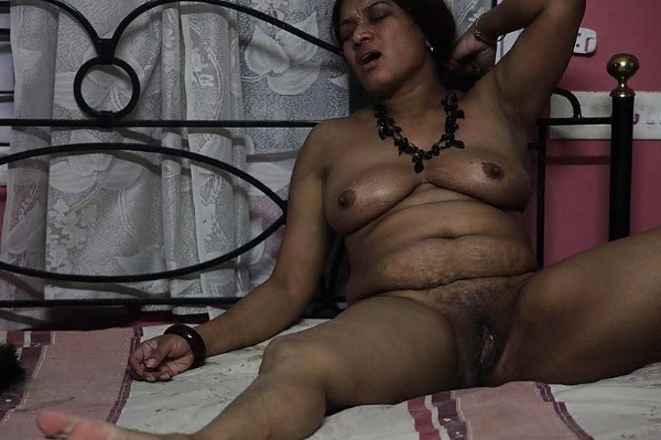 desi kinky chubby aunties gallery - 44