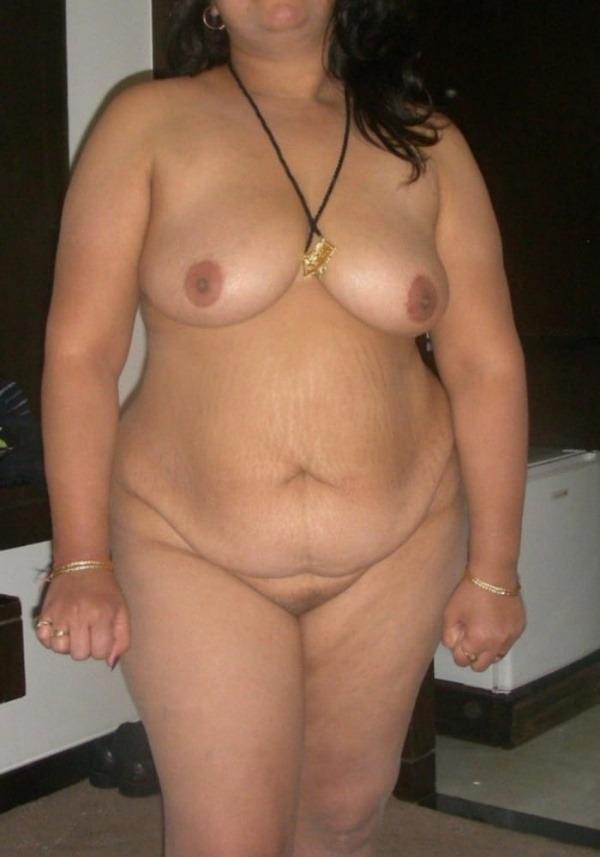 desi kinky chubby aunties gallery - 8