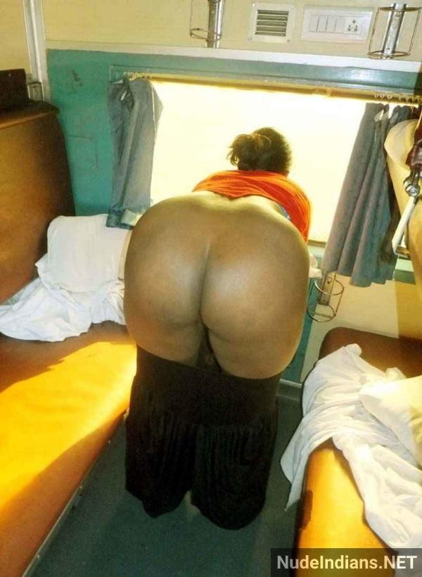desi lonely mature aunties gallery - 2