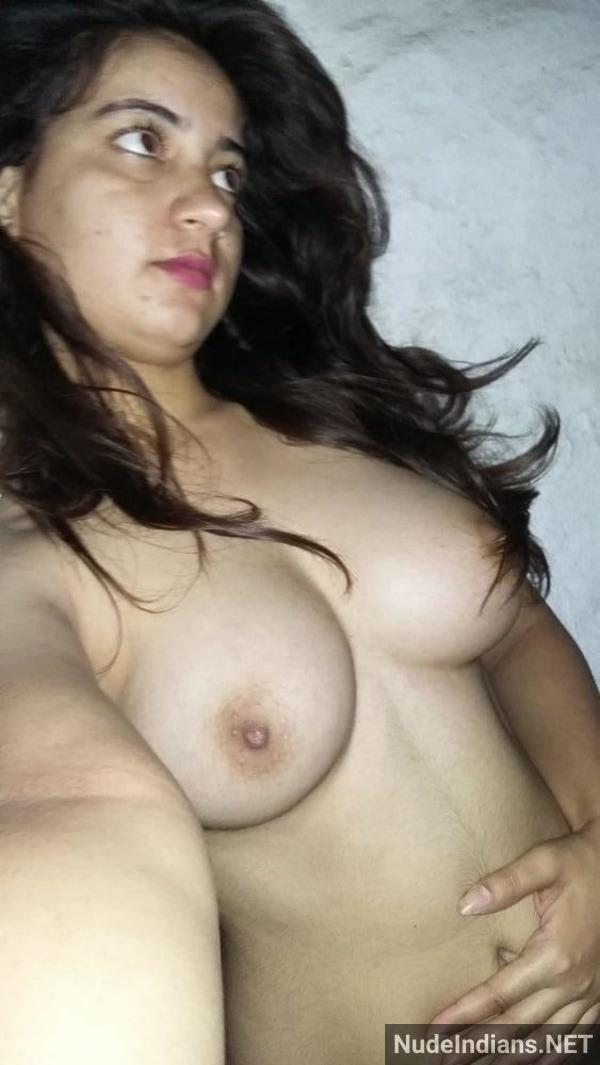 desi lonely mature aunties gallery - 23