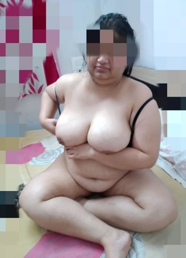 desi lonely mature aunties gallery - 33
