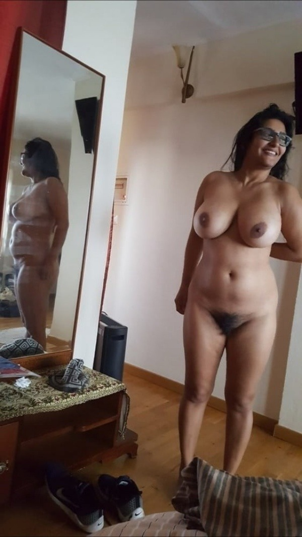 desi lonely mature aunties gallery - 34