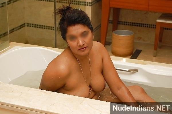 desi lonely mature aunties gallery - 38