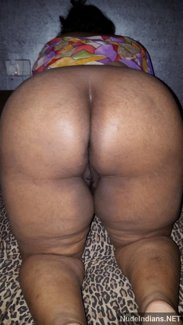 desi lonely mature aunties gallery - 39