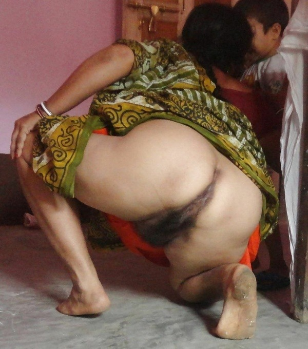 desi lonely mature aunties gallery - 43
